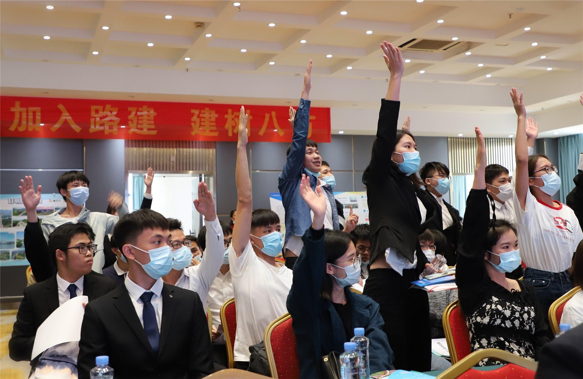 4 学生互动.JPG